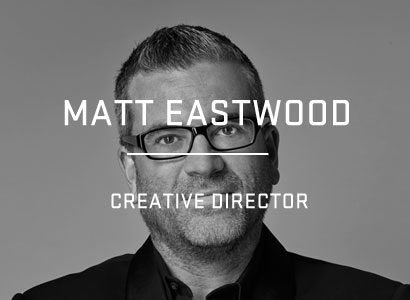 MattEastwood