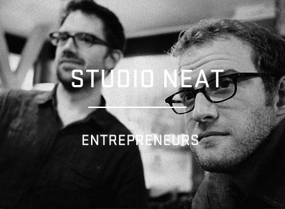 ThumbnailStudioNeat