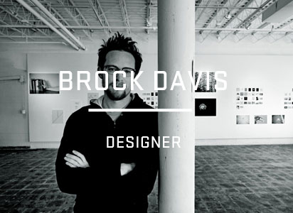 int_brock
