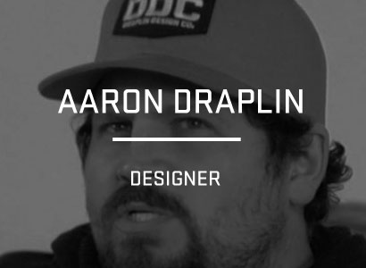 interview_draplin