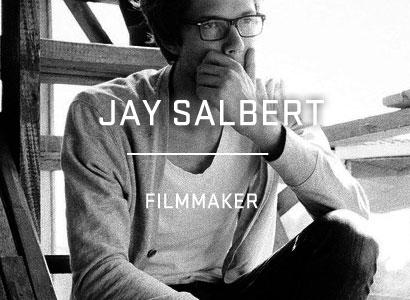 thumbnail_jay_salbert